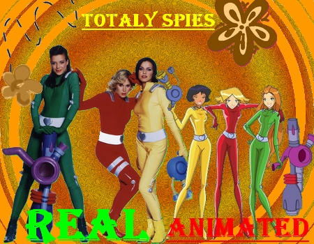 banner.totally.spies.jpeg